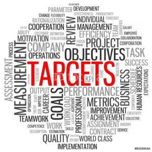 Direksi Baru BEI Kejar Tiga Tujuan Strategis