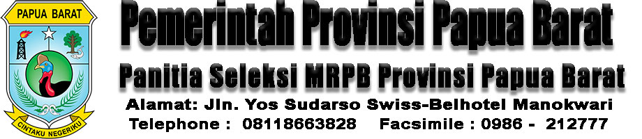 logo-pansel-mrpb-rev