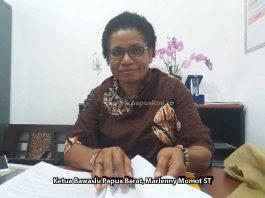 Ketua Bawaslu PB Desak KPU Soal Aturan Kampanye