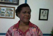 Lulus Admistrasi, Calon Anggota KPU Wajib Tes Tertulis