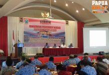 Sinergitas Antar OPD Penting Tingkatkan Pembangunan