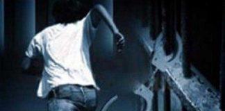 Serang Pos Jaga, 14 Tahanan Lapas Manokwari Kabur