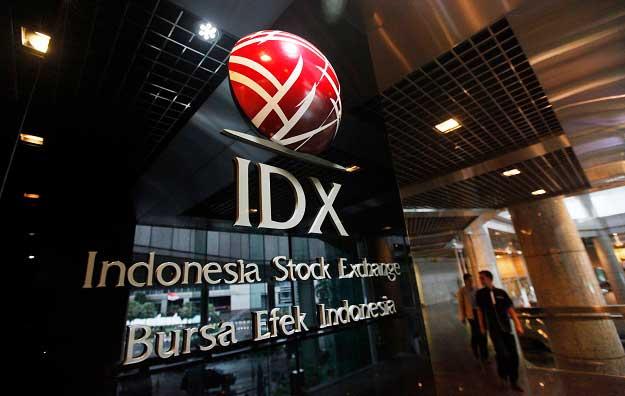 BEI Yakin Bom Surabaya Tak Pengaruhi Pasar Modal