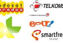 Bupati Manokwari Bakal Hubungi Provider Seluler Alternatif