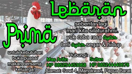 Iklan-Ayam-Prima