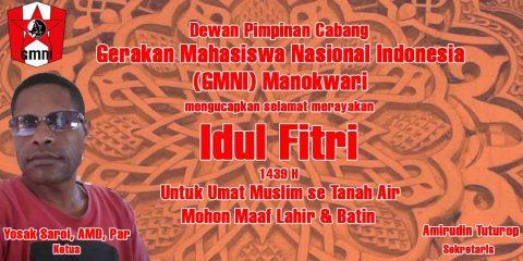 Iklan-Idul-Fitri-GMNI-Manokwari