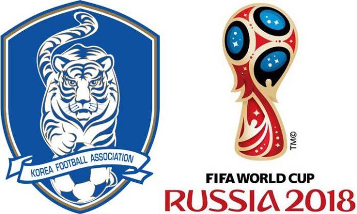 Coret Tiga Nama, Korsel Umumkan Skuad Timnas Piala Dunia