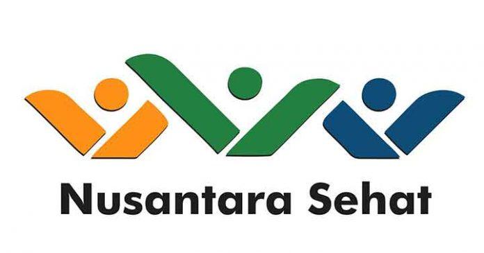 Besok Tim Nusantara Sehat Tiba, Tugas di Puskesmas Tanah Rubuh