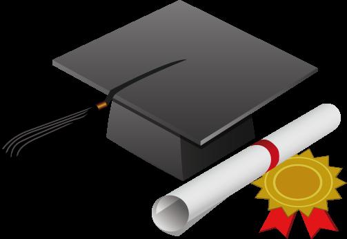 Ini Daftar Mahasiswa STIH Bintuni di Manokwari Yang Akan Diwisuda Sabtu9 Juni 2018?