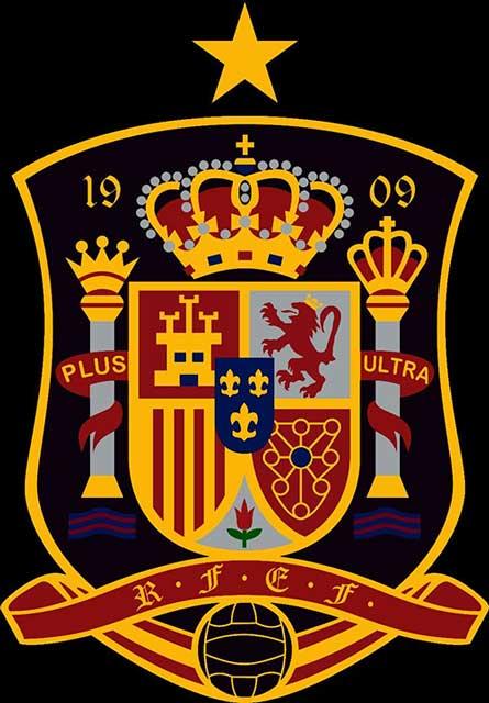 Spanyol Resmi Pecat Pelatih Timnas Sepakbola