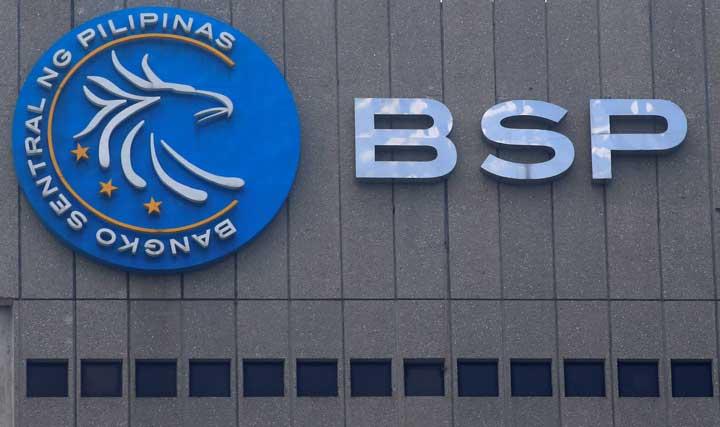 Bank Sentral Filipina Diprediksi Kembali Naikkan Suku Bunga