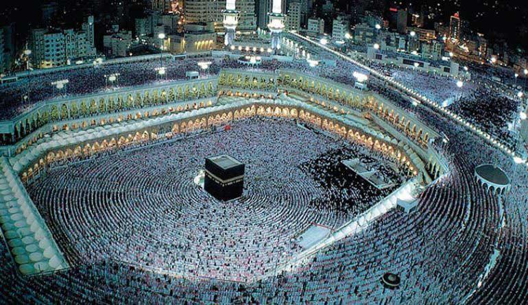Kuota Jamaah Haji Manokwari 178, Terpakai 174