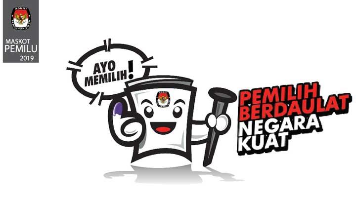 Partai Berkarya dan PKB Gugur di Teluk Wondama