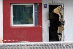 Penjahat Perancis Lari dari Penjara Pakai Helikoper