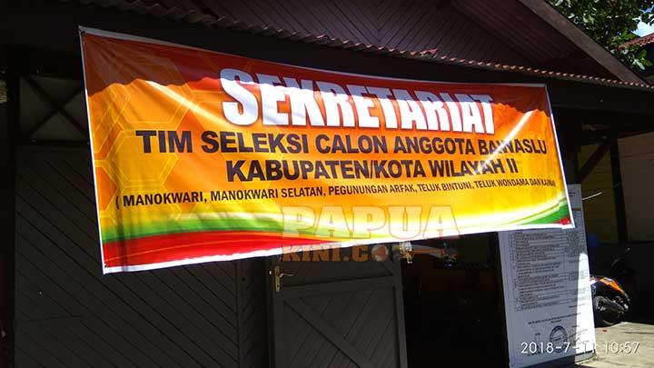 https://papuakini.co/2018/07/11/pendaftaran-calang-bawaslu-wilayah-ii-papua-barat-diperpanjang/