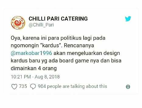 Wasekjen Demokrat Sebut Prabowo Jenderal Kardus, Tuding Sandi Bayar PAN-PKS 500 M