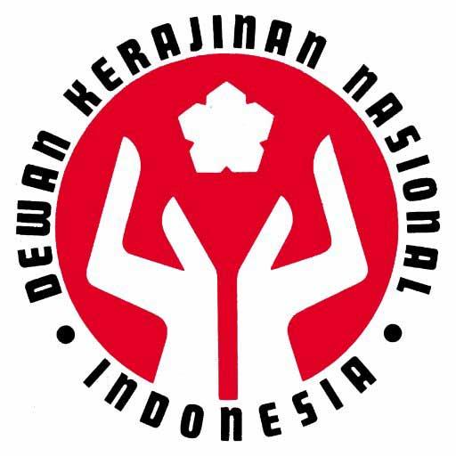 Ini SK Pengurus Dewan Kerajinan Nasional Daerah Papua Barat 2017-2022