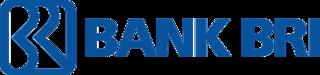 Bank-Bank Terbaik 2018 Indonesia Versi AsiaMoney