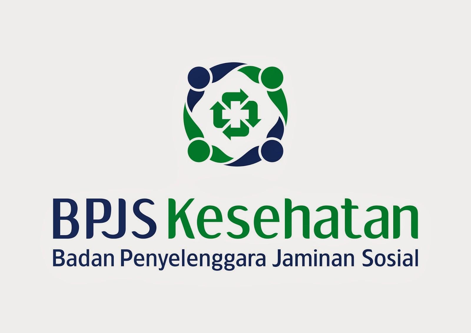 BPJS: Kejari Manokwari Undang 15 Badan Usaha Belum Ikut JKN-KIS