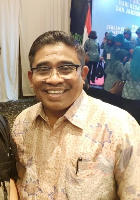 Besok Pelantikan Gubernur dan Wagub Papua Terpilih