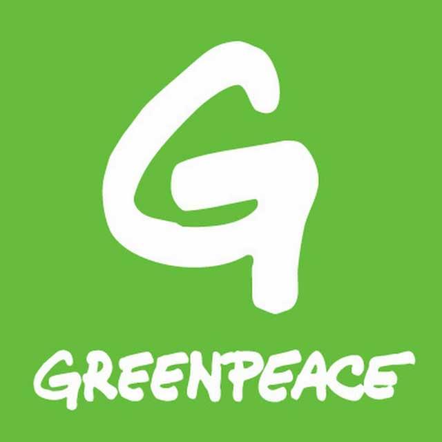 Greenpeace Indonesia Harap ICBE 2018 Pastikan Komitmen Pembangunan Berbasis Konservasi