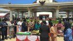 Ada Balon Hadiah 10 Juta di Peringatan HUT ke-19 Papua Barat