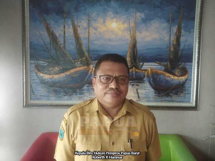Dana Otsus Dalam Bentuk BLT Terserah Kabupaten/Kota