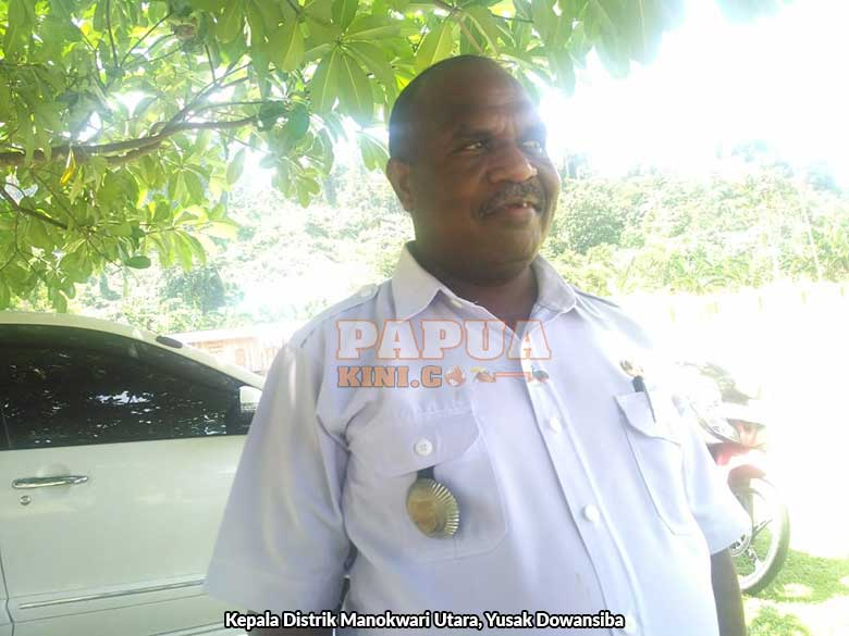 1950 Hektar Lahan Pantura Tunggu Bibit Kakao