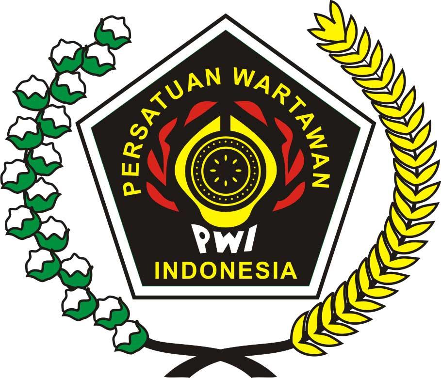 Ketum Hadiri Konferensi Kerja I PWI Papua Barat