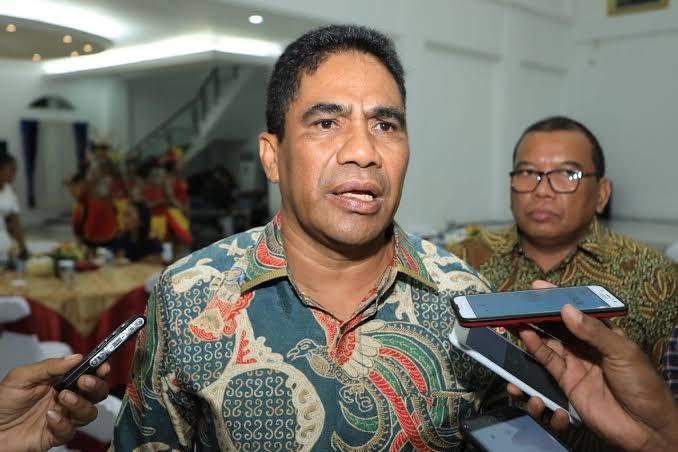 Pemprov Papua Seriusi Harga Tiket Pesawat
