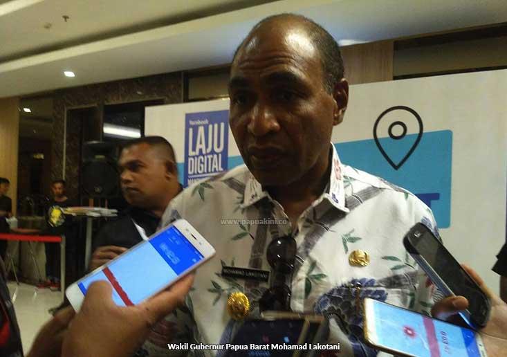 Wagub: PTDH 21 ASN Korupsi Tetap Jalan