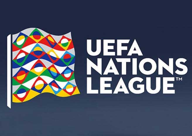 Menanti Juara Perdana UEFA Nations League, Portugal atau Belanda?