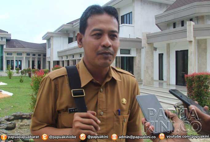 Dua Kepala Kampung Tersandung Dana Desa Dilaporkan ke Inspektorat