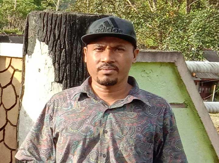 Rendahnya Rasio Kemandirian Fiskal Daerah Papua Barat