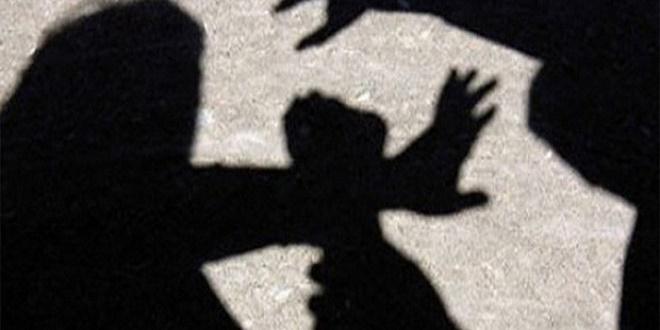 Ayah Bejad di Manokwari Setubuhi Anak Kandung Tiga Kali