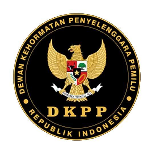 DKPP Sidang Kode Etik Dua KPU dan Satu Bawaslu di Papua Barat