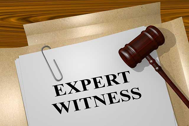 Polisi Periksa Saksi Ahli Kasus Pemerasan Sekretaris KPU Manokwari