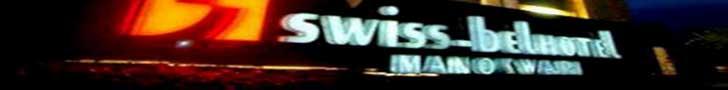 swiss-bel-728-x-90