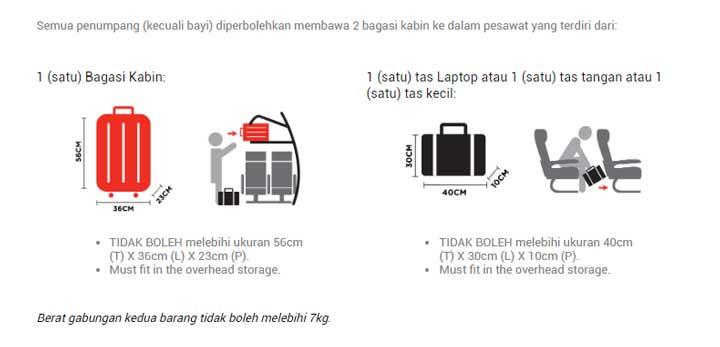 Asyik, AirAsia Masuk Sorong Mulai 2 September 2019, Tiket Tak Sampai 1,6 Juta