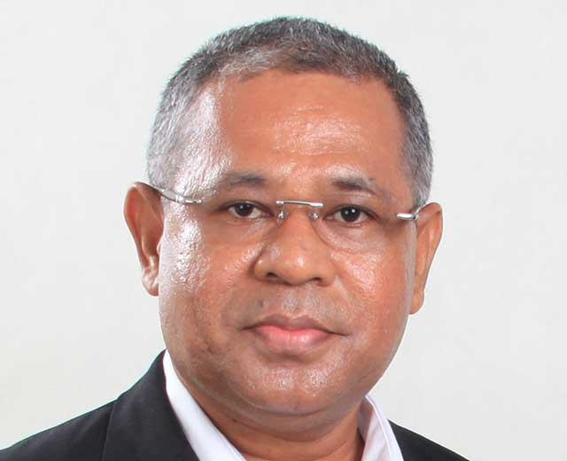 PNPS GMKI: Tindak Tegas Aktor Intelektual Insiden Wamena