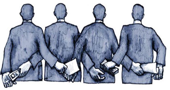 Polda, KPK, Kejati Papua Gelar Perkara Dugaan Korupsi Dinas Perumahan