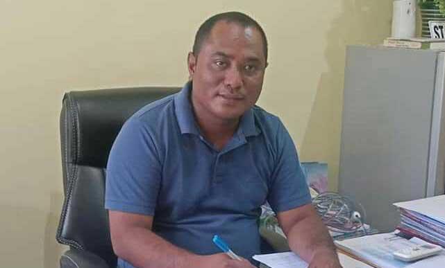 Wasekjen KNPI Ingatkan Transparansi Jelang Musda KNPI Bintuni