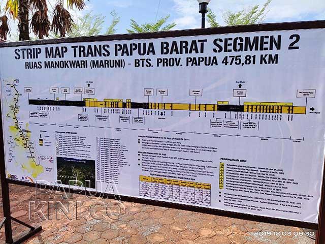 Hari Bakti ke-74 PUPR, Presiden Ajak Kejar Ketertinggalan Infrastruktur