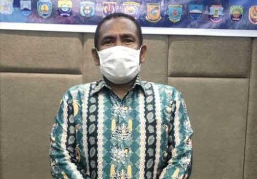 5 Bupati dan Wakil Bupati di Papua Barat Kans Dilantik Langsung Gubernur 26 Februari 2021