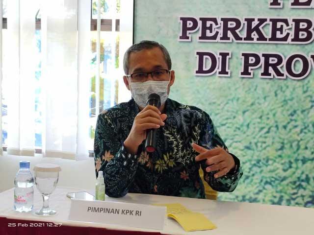 Mayoritas Perusahaan Sawit di Papua Barat Belum Beroperasi, Izin Bisa Dicabut