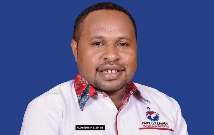 Miras dan Togel Marak di Manokwari, Kontribusi PAD Nol, 'PO' Diduga Berlimpah
