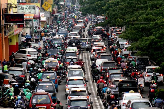 Harga Mobil Turun Puluhan Juta Pasca Penerapan PPnBM 0 Persen