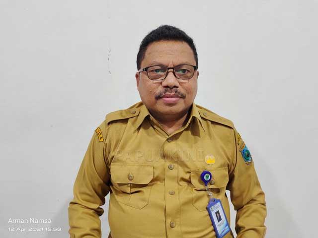 Perda Pendukung APBD 2021 Papua Barat Bakal Dicantumkan di Perda APBD Perubahan
