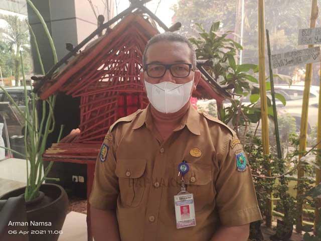Gubernur Papua Barat Dorong Pusat Bangun Pabrik Pakan Unggas di Masni