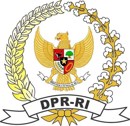 UU Otsus Tanah Papua Disahkan, Perempuan OAP Jatah 30 Persen Kursi DPRD Kabupaten/Kota